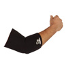 Alert Services - Elbow Braces & Supports