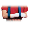 Alert Services - Splints & Slings