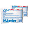 Alert Services - Cold Packs