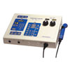 Alert Services - Ultrasound & Stim Combo Units
