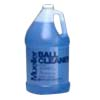 Alert Services - Ball Cleaners & Waxes