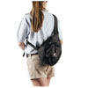 Alert Services - Backpacks