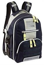ea56ff966d3 Alert Services - Trainers Kits   Bags